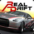 Real Drift Car Racing Lite APK
