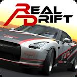 Real Drift Car Racing Lite 5.0.2