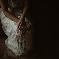 Wedding photographer Valentina Viceconte (valentinaviceco). Photo of 02.09.2016