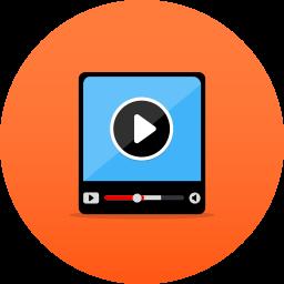 Vídeos curso Presupuesto Anual