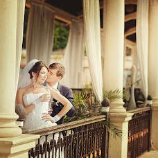 Wedding photographer Anna Gudimova (Anette). Photo of 16.12.2012
