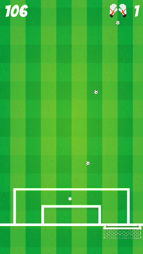 Move the Goal android2mod screenshots 4