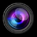 Snapsink: Screenshot-Tool für Chrome