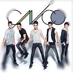 CNCO - Para Enamorarte Icon