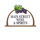 MAIN STREET WINE & SPIRITS