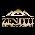 Zenith Achievers icon