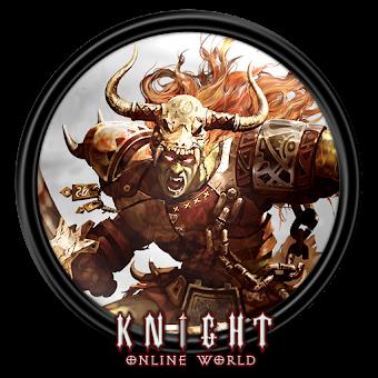 Knight Online Soundboard