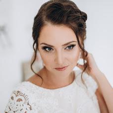 Wedding photographer Aleksandr Dodin (adstudio). Photo of 29.10.2017