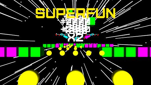 Supergun - Space Shooter 1.0 screenshots 2