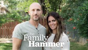 The Family Hammer thumbnail