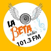 RADIO LA BETA CAJAMARCA