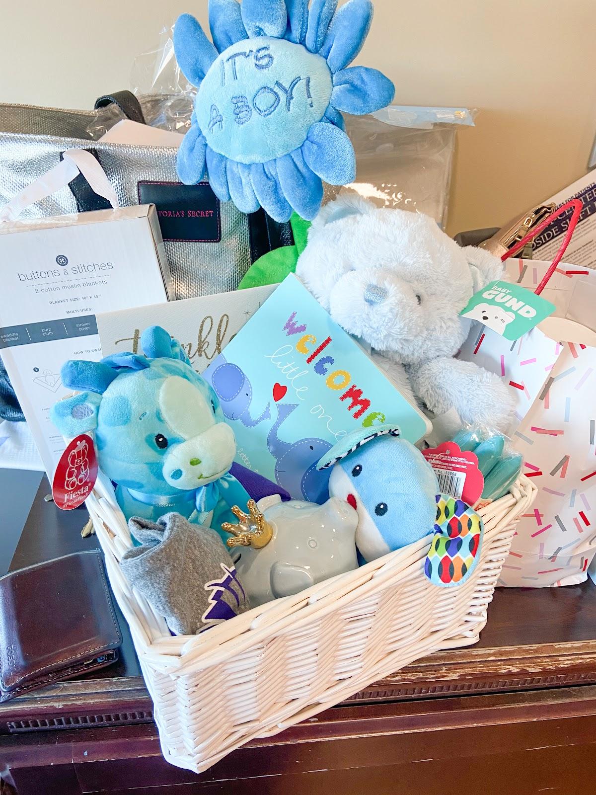 my birth story; adventhealth shawnee mission birth center