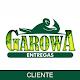 Garowa Entregas - Cliente Download for PC MAC