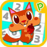 Preschool Kids My First Number file APK Free for PC, smart TV Download
