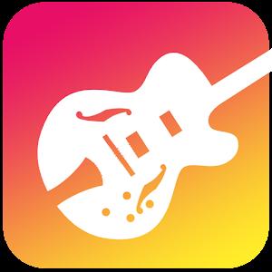 Download Guide Garageband New 2018 Apk Latest Version App For
