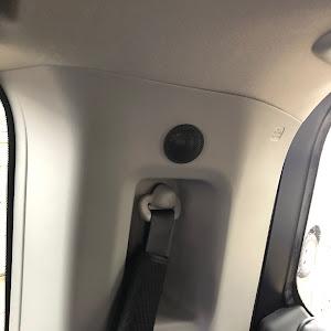 ステップワゴン RP5 ハイブリッドのカスタム事例画像 ステップおじさんさんの2020年03月22日12:30の投稿