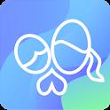 مشروع طفل - Mashroo3 tefl icon