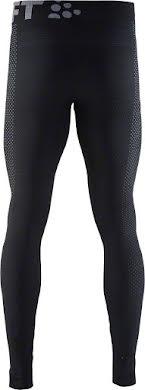 Craft Men's Warm Intensity Base Layer Pant alternate image 1