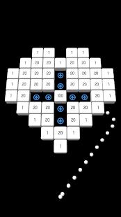 Game Balls Master APK for Windows Phone