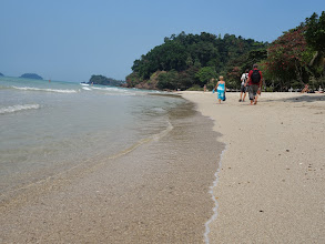 Photo: Koh Chang