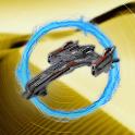 Jet Overload icon