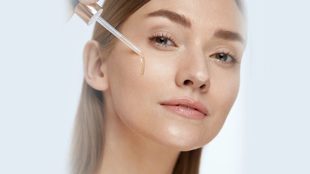 all-types-of-makeup-products_serum