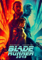 Deals on Blade Runner 2049 4K UHD Digital
