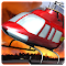 Heli Rescue Fire Fighter 1.0 Apk