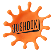 3DShook Experience