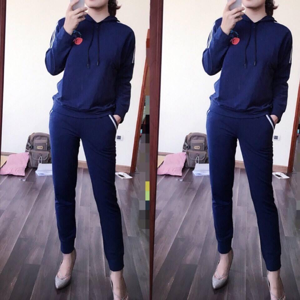D:\Seo\seoT10\31102017\Si hang thiet ke\quần áo nữ\hinh1.jpg