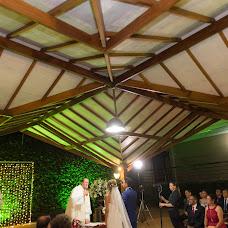 Wedding photographer Marcelo Almeida (marceloalmeida). Photo of 09.10.2018