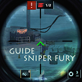 Guide Sniper Fury : Shooter