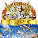 Branham Message Library icon