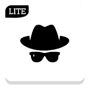 New Lite Incognito Browser - Browse Anonymously