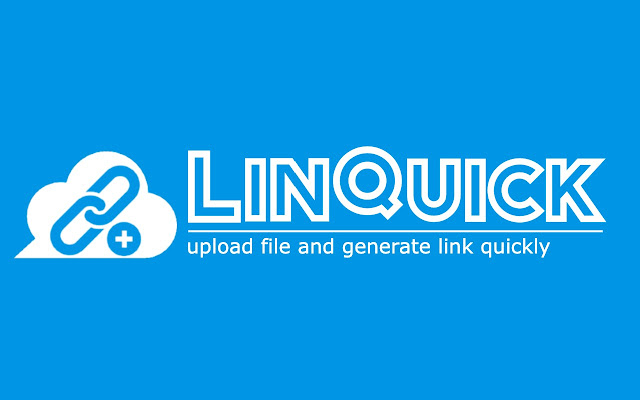 Linquick