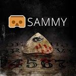 Sammy in VR 1.2.7