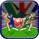 England Vs South Africa Cricket Game (game)