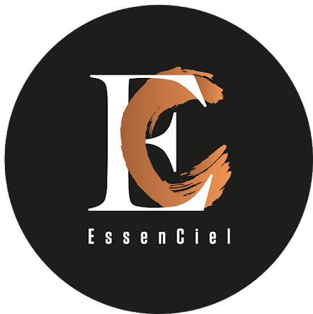 Restaurant EssenCiel