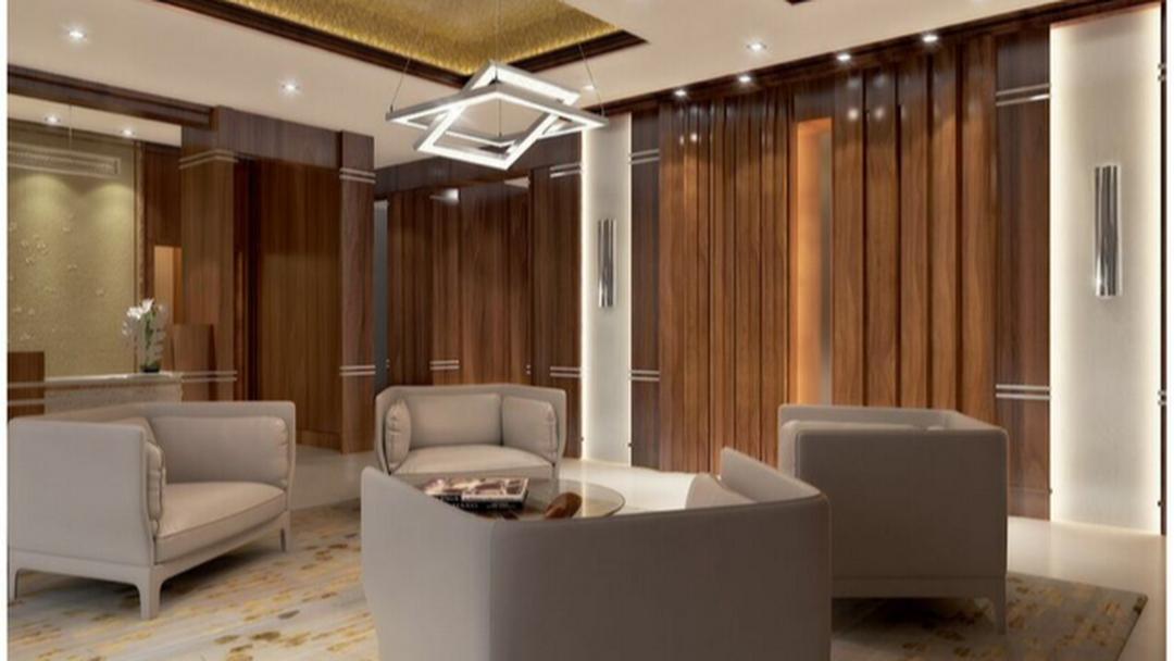 R F Wood Design Llc German Carpentry And Woodworking Carpenter In Fort Lauderdale