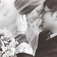 Wedding photographer Howard Chung (chung). Photo of 21.02.2014