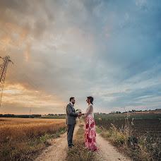 Fotografo di matrimoni Michele De Nigris (MicheleDeNigris). Foto del 26.06.2017