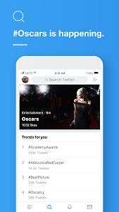 Twitter 7.84.0-alpha.51