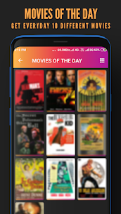 HD Free OLD Movies – Full Free Classics HD Movies App Download For Android 6