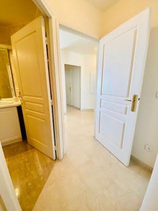 Vente appartement 2 pièces 60,17 m2