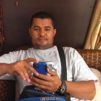 Foto de perfil de carlos2019