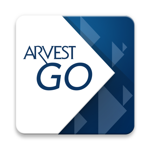 Arvest Go Mobile Banking file APK for Gaming PC/PS3/PS4 Smart TV
