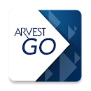 Arvest Go Mobile Banking file APK Free for PC, smart TV Download