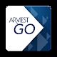 Arvest Go Mobile Banking apk
