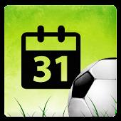 Daily Soccer Tips