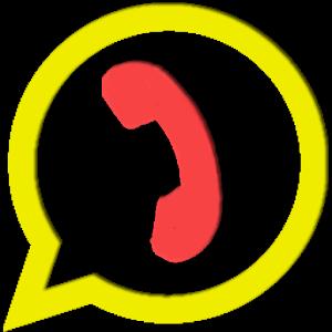 Daily Update Status - WhatsApp